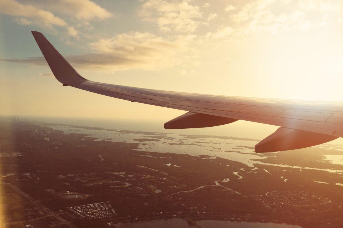 Turystyka w naszym kraju przez cały czas olśniewają wyborowymi propozycjami last minute