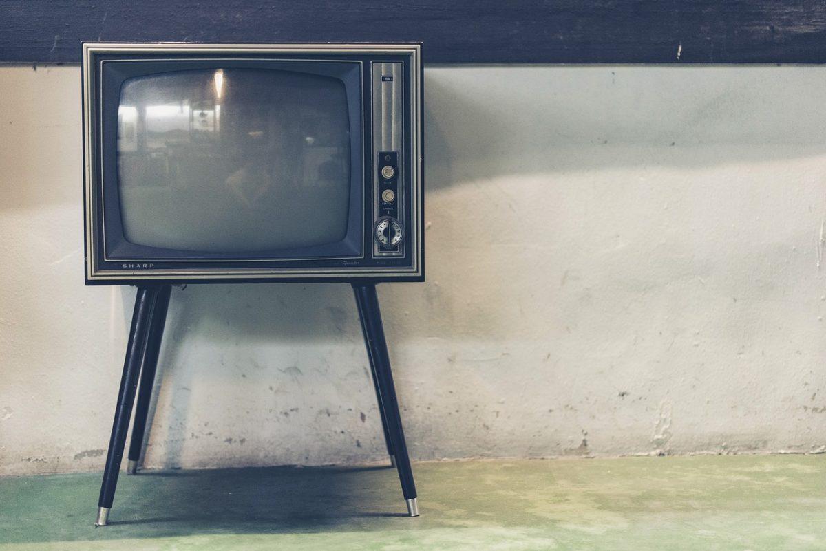 Wspólny wypoczynek przed tv, czy też niedzielne filmowe popołudnie, umila nam czas wolny ,a także pozwala się zrelaksować.
